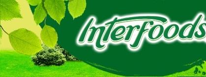 logo interfodsinc.com